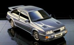 Ford_Sierra_RS_Cosworth_2